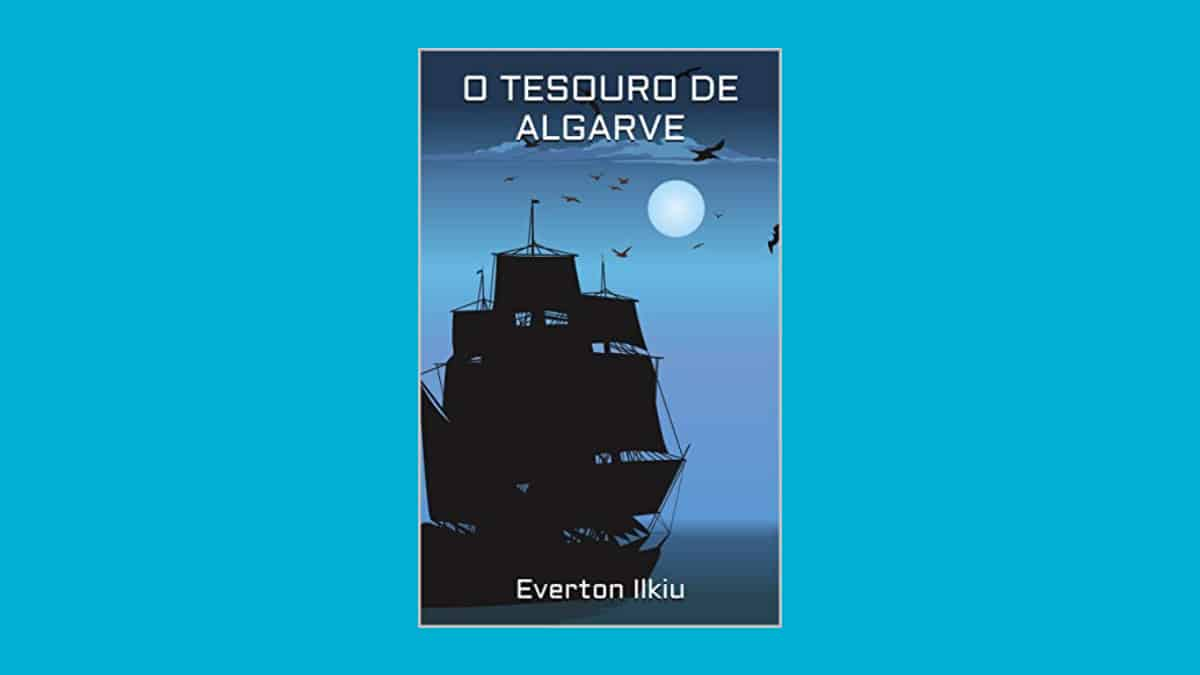 O Tesouro de Algarve