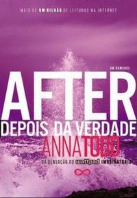After - Depois da Verdade (After #2)