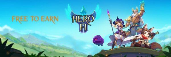 HeroFi
